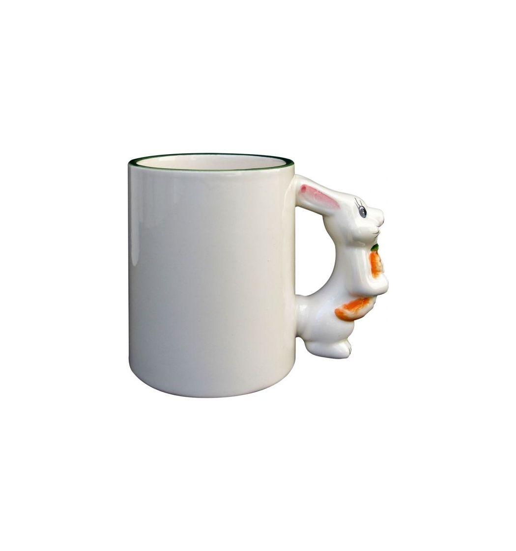 mug a pas cher free blue geometric mug by mrumrs clynk atomic soda with mug a pas cher cheap. Black Bedroom Furniture Sets. Home Design Ideas